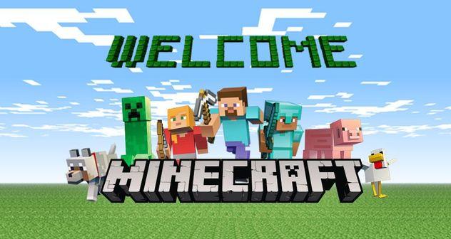 Photo of Microsoft compra Minecraft y su compañía creadora Mojang