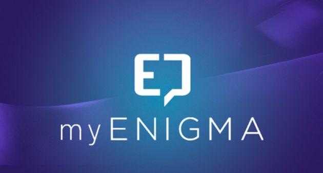 Photo of Protege tu privacidad con myEnigma Secure Messenger
