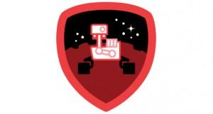 Curiosity Explorer - NASA y Foursquare