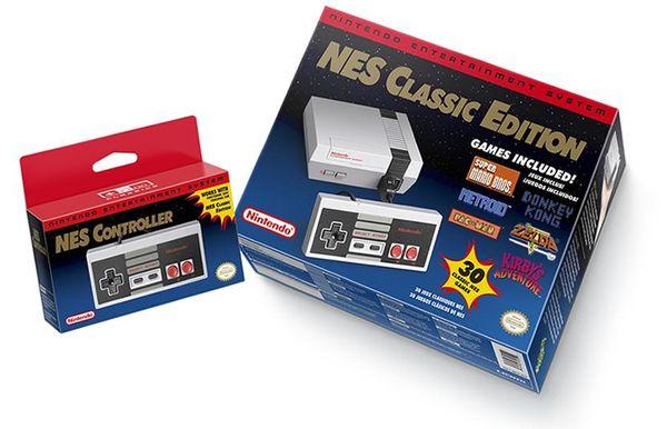 nes-classic-edition-en-caja