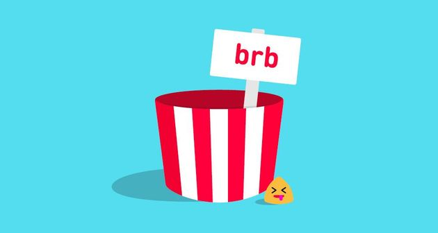 Popcorn Time alternativas