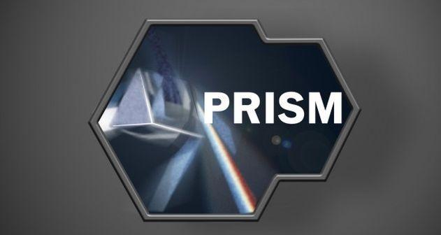 Photo of ¿Qué es PRISM? Infografía en español