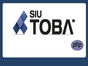 Photo of SIU Toba: Cómo instalar este entorno de desarrollo PHP