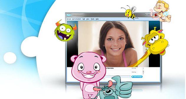 Skype-plus1