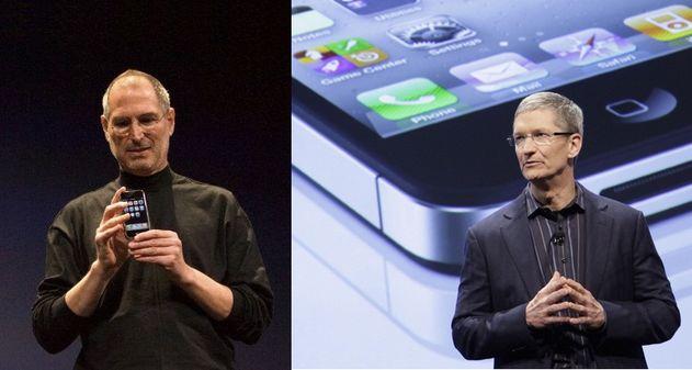 Photo of [Rumor] Evento Apple el 29 de junio