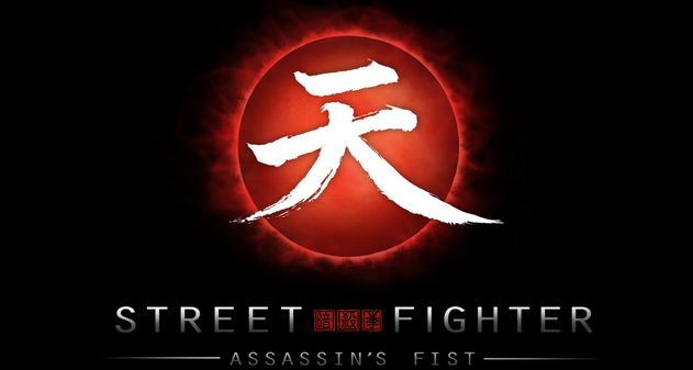 Photo of Street Fighter: Assassin's Fist, trailer e información sobre la serie