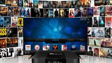 Photo of ¿Vale la pena comprar un TV Box Android?