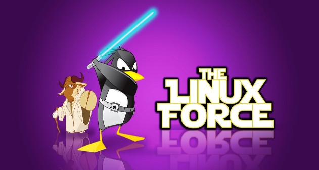 The_Linux_Force2