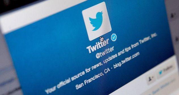 Twitter te muestra tu primer tweet
