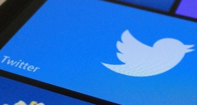 Twitter-mejora-en-Windows-Phone
