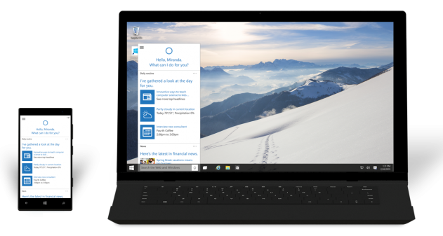 Photo of Cómo descargar e instalar Windows 10 Technical Preview