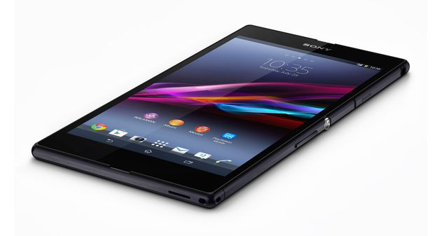 Photo of Todo sobre el Sony Xperia Z Ultra en un video
