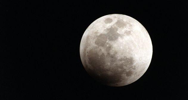 Photo of ¿A qué huele la luna?