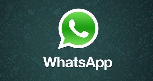 Photo of Whatsapp deja de ser gratuito, te mostramos 5 alternativas