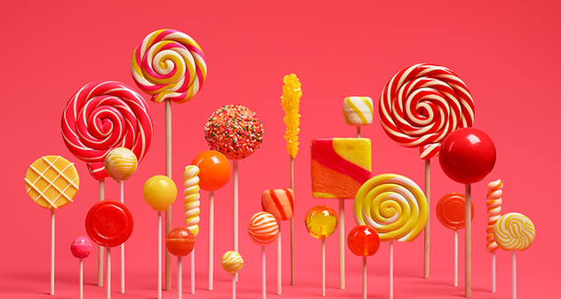 Photo of Android 5.0 Lollipop es oficial