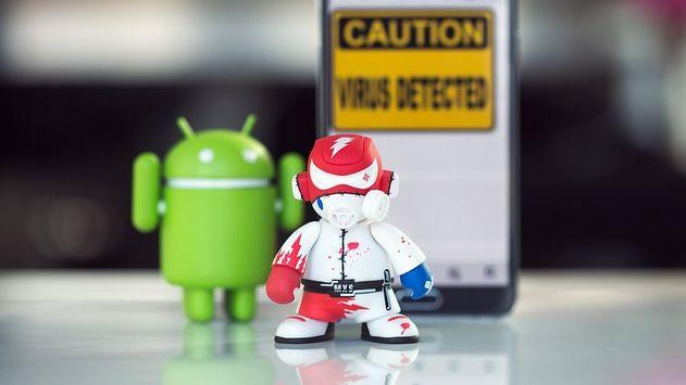 Photo of ¿Cómo saber si tu celular tiene virus?