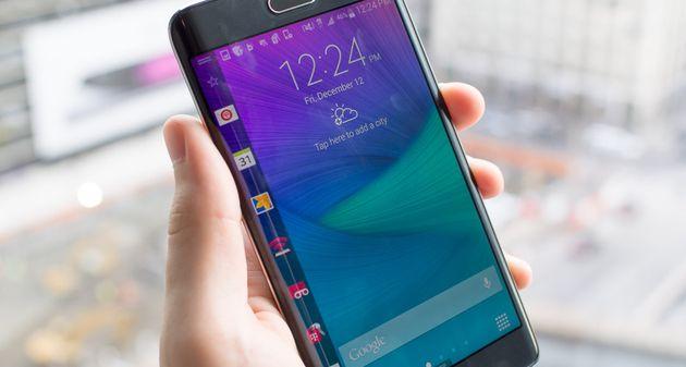 Android para zurdos