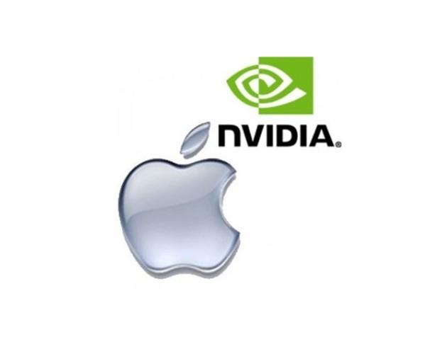 apple-nvidia