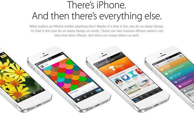 apple-web
