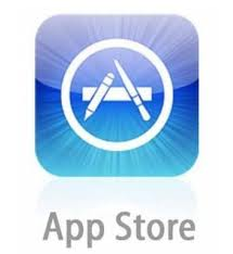 line app store