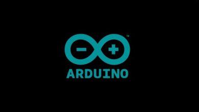 Photo of [Parte 1] Programar un drone (multirrotor) con Arduino – #Arduinerdeando