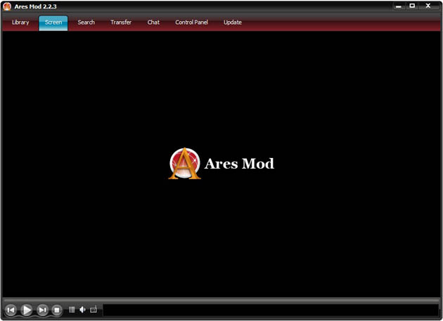 ares_mod