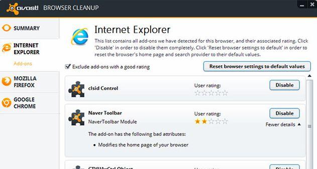 Photo of Cómo eliminar fácilmente las barras instaladas en el navegador