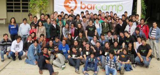 barcampnea2013
