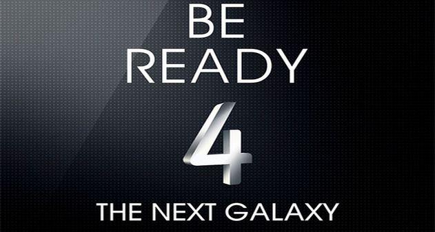 be-ready-4