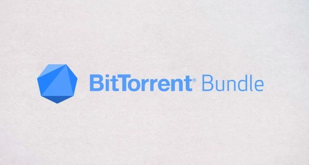 Photo of ¿Qué es BitTorrent Bundle?