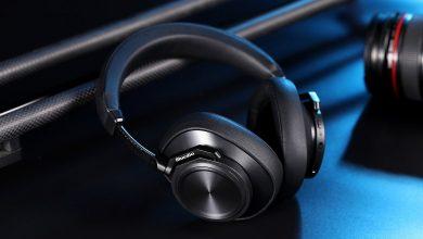 Photo of Bluedio T6 y T5: Auriculares inalámbricos de acabado profesional y muy asequibles