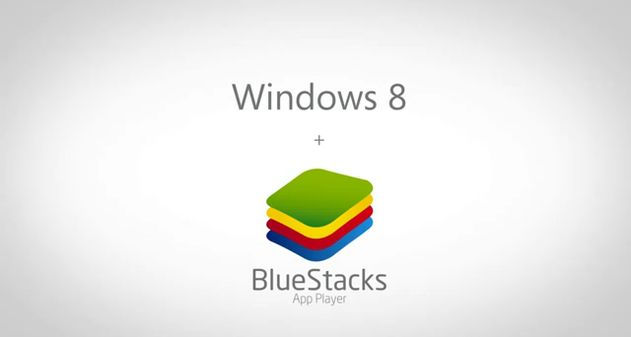 Photo of Bluestacks para Windows 8 ya está disponible