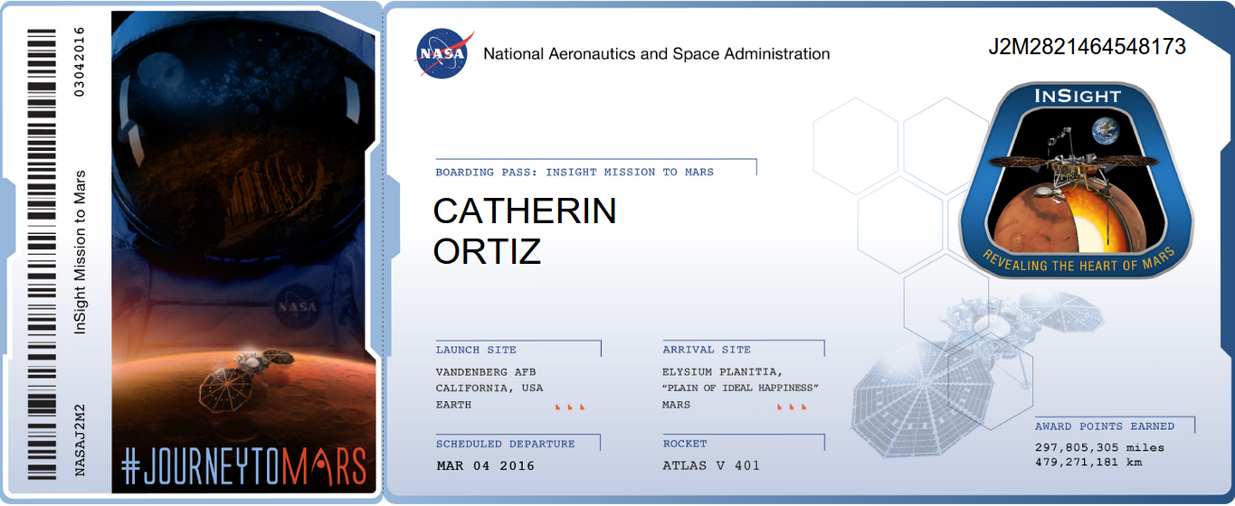 boarding-pass-catherin