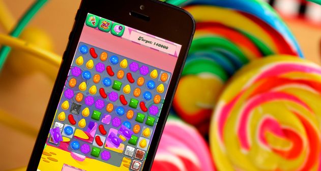 Photo of Hack Candy Crush Saga ilimitado (Android)
