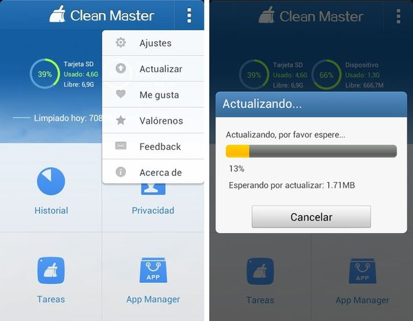 clean-master-opciones
