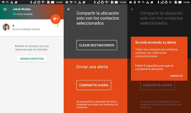 contactos-emergencia-google-aplicacion-2