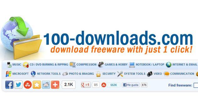 Photo of 100 programas gratis que necesitas para tu PC