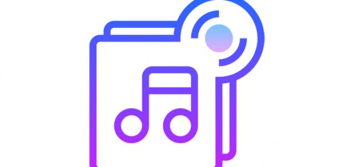 Descargar MP3 Spotify