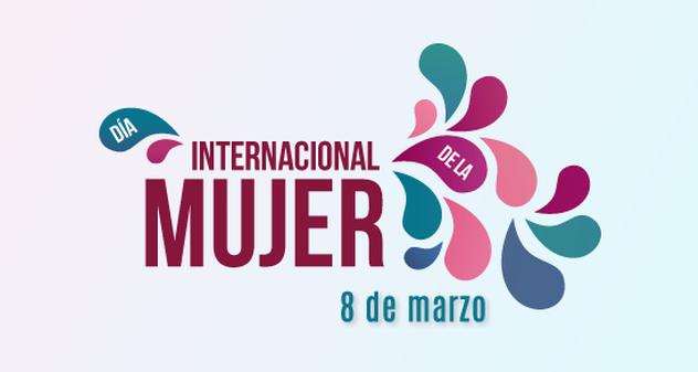 Photo of #8M 8 Datos sobre el Día Internacional de la Mujer