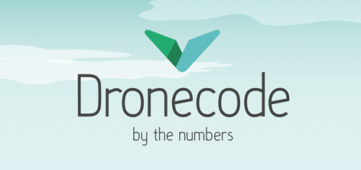 Dronecode - Linux Fundation
