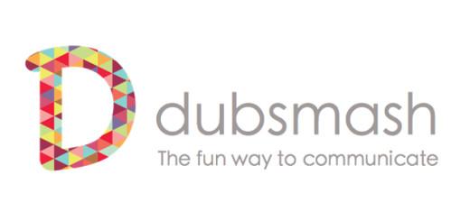 Dubsmash Logo