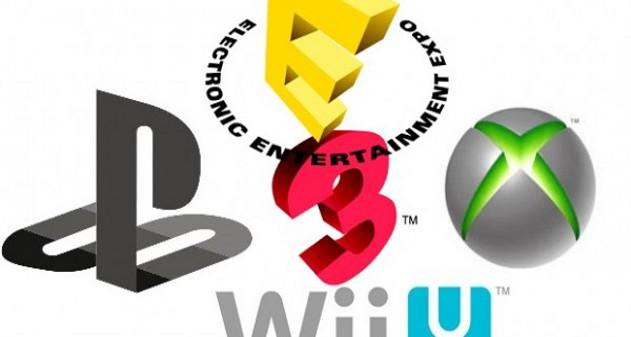 Photo of Comienza la E3, la mayor Expo Gamers