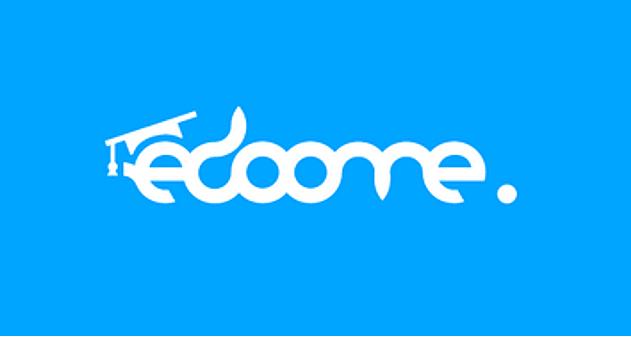 edoome
