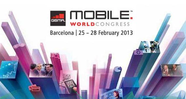 el-mobile-world-congress