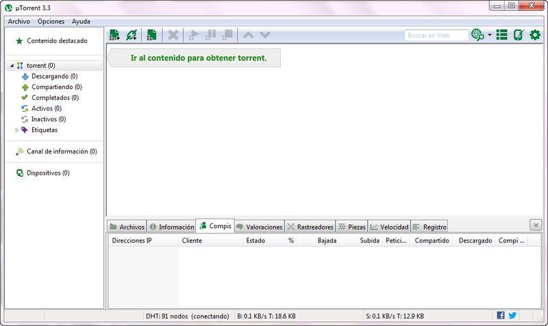 eliminar-publicidad-utorrent (3)