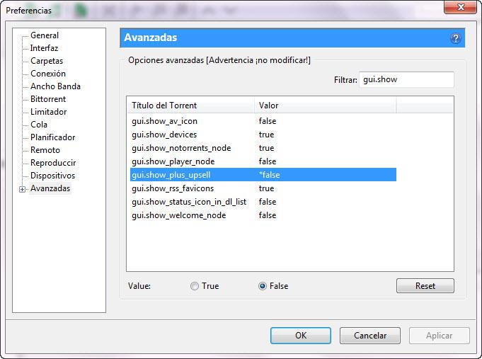 eliminar-publicidad-utorrent (5)