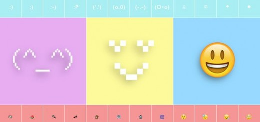 emojitracker