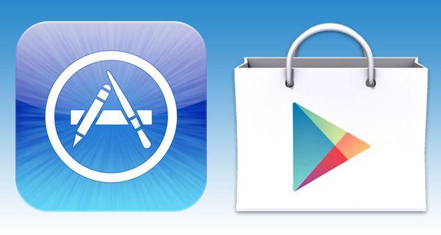 Photo of Cómo evitar compras por accidente en iOS y Android