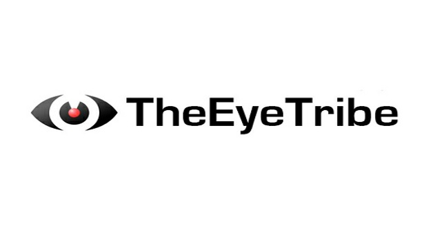 Photo of The Eye Tribe: Controla tu Tablet o Smartphone con los ojos