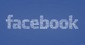 facebook kakchiquel